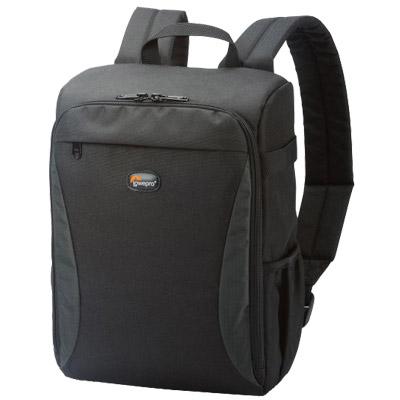 Lowepro-Format-backpack-1