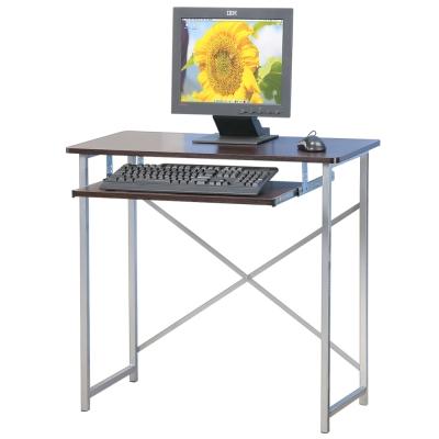 Homelike 超值電腦桌(二色)