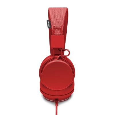 Urbanears Plattan II系列耳罩式耳機