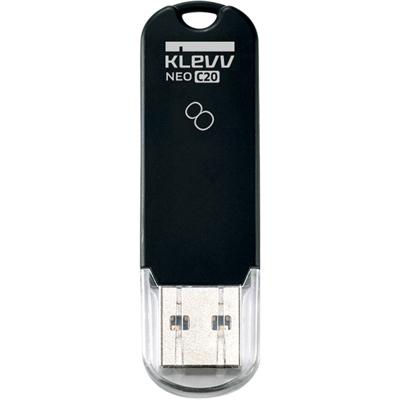 KLEVV 科賦 NEO C20 USB2.0 8GB 隨身碟