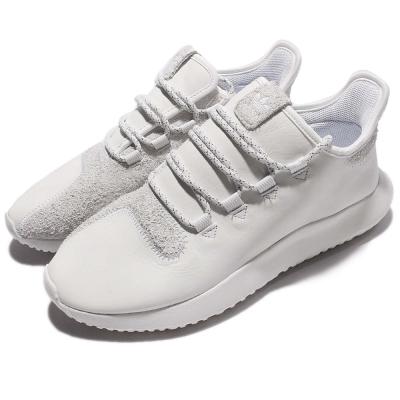 adidas Tubular Shadow 350男鞋