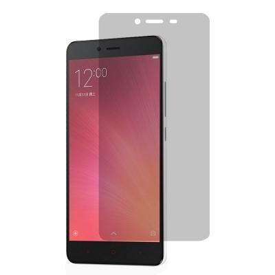 D-A-Xiaomi-紅米-Note-2-5-5吋
