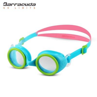 美國巴洛酷達Barracuda兒童-WIZARD