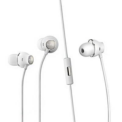 HTC MAX 310 Hi-Res 原廠高音質耳機(平輸密封包裝)