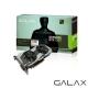 GALAX-GTX-1060-OC-6GB-DDR