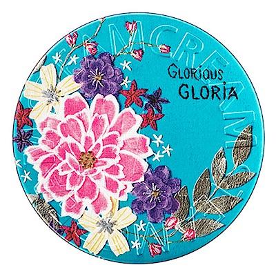 STEAMCREAM蒸汽乳霜 777-GLORIOUS GLORIA-綾羅綢緞