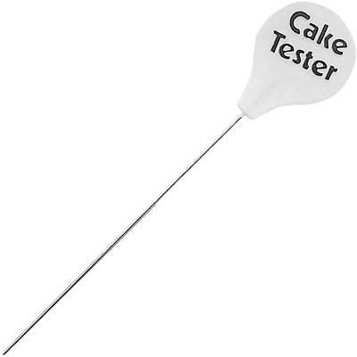 Sweetly 蛋糕測試針(標籤)