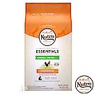 Nutro 美士 全護營養 成貓 強效化毛(農場鮮雞+糙米)14磅 X 1包