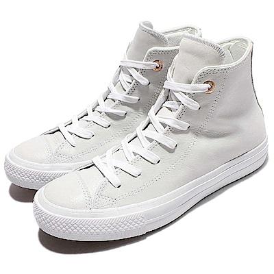 Converse 休閒鞋 All Star II 復古 女鞋