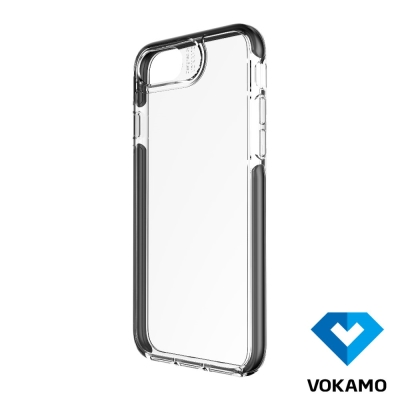 "VOKAMO Smult iPhone7/8(4.7"") 美國軍規3..."