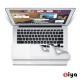 [ZIYA] Macbook Air 11.6吋 手腕貼膜/掌托保護貼 (銀色 一入) product thumbnail 1