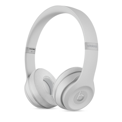 限時77折▼Beats Solo3 Wireless 無線頭戴式耳機