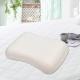 亞曼達Amanda 蜂巢氣孔100%天然乳膠枕(兩側托肩 / 仕女枕) -2入 product thumbnail 1