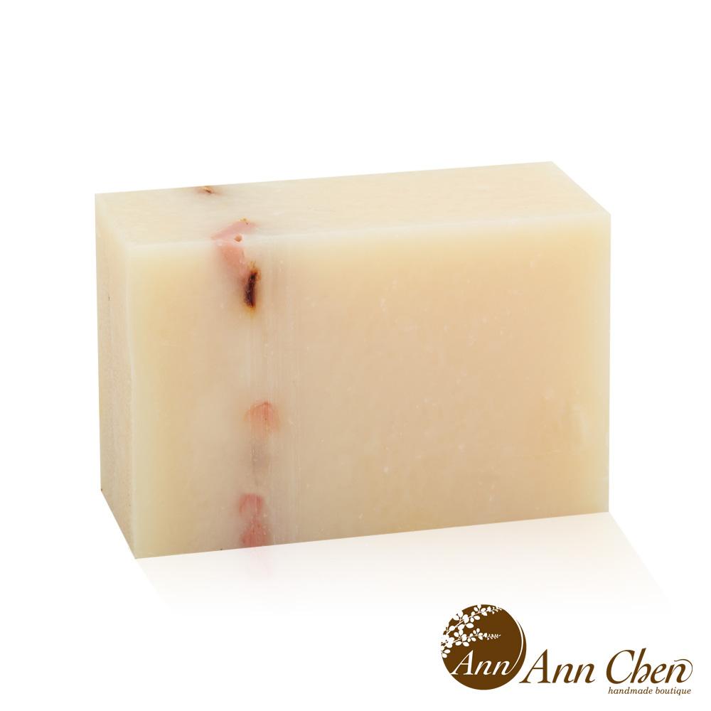 陳怡安手工皂-西非禮讚手工皂110g(滋養潤滑系列)