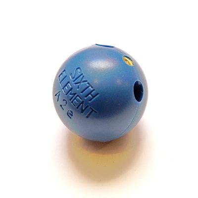 第六元素A2e 動力晶片2500CC以下專用 (BT藍色增強版)