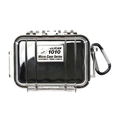 PELICAN 氣密箱 微型防水箱 1010