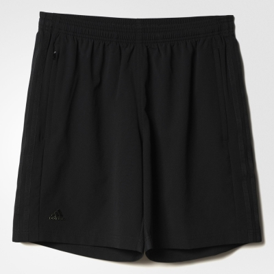 adidas-TRAINING-INDIVIDUAL-男-短褲-AP1371
