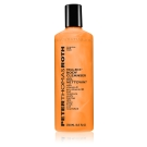 Peter Thomas Roth 彼得羅夫 滋潤沐浴乳250ML