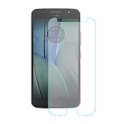 【SHOWHAN】Motorola Moto G5S Plus 9H鋼化玻璃貼