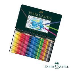 Faber-Castell 藝術家級水彩色鉛筆36色