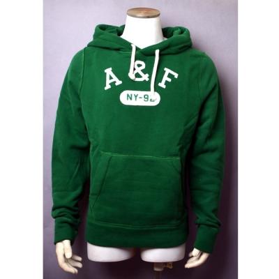 A-F-Abercrombie-Fitch刺繡仿舊
