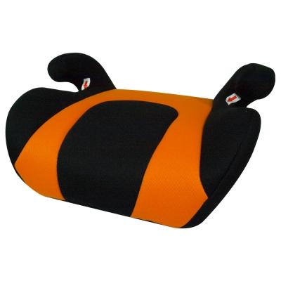 加大臀寬設計兒童安全帶增高坐墊
