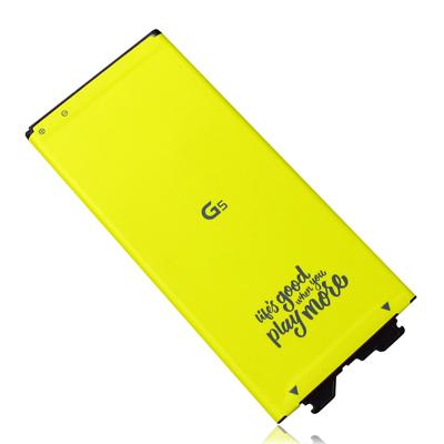 LG G5 H860 / BL-42D1F 手機適用電池(全新密封包裝)