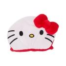 Sanrio HELLO KITTY趣味表情棉質造型裝扮口罩