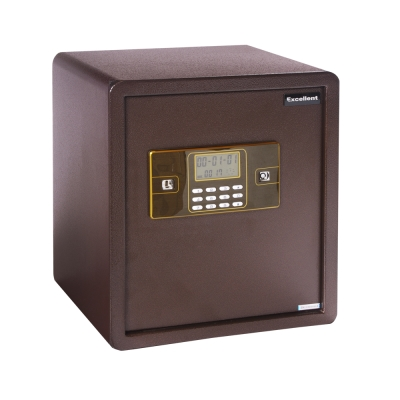 阿波羅Excellent e世紀電子保險箱_智慧型(42ADB)