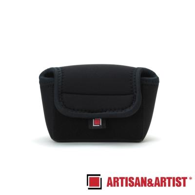 ARTISAN & ARTIST 合身防護相機鏡頭袋 ACAM-414