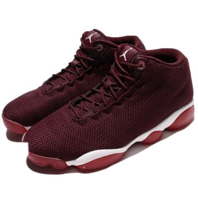 Nike Jordan Horizon Low男鞋