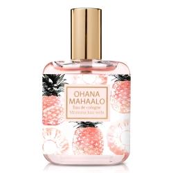OHANA MAHAALO 初夏牡丹輕香水30ml