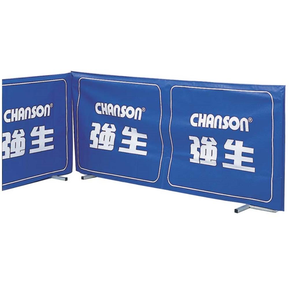 Chanson  桌球圍布架(CS-308)