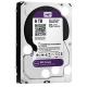 WD60PURZ 紫標 6TB 3.5吋監控系統硬碟 product thumbnail 1