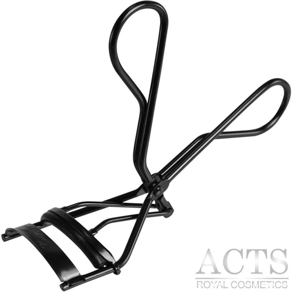 ACTS 維詩彩妝 時尚黑˙魔力捲翹睫毛夾