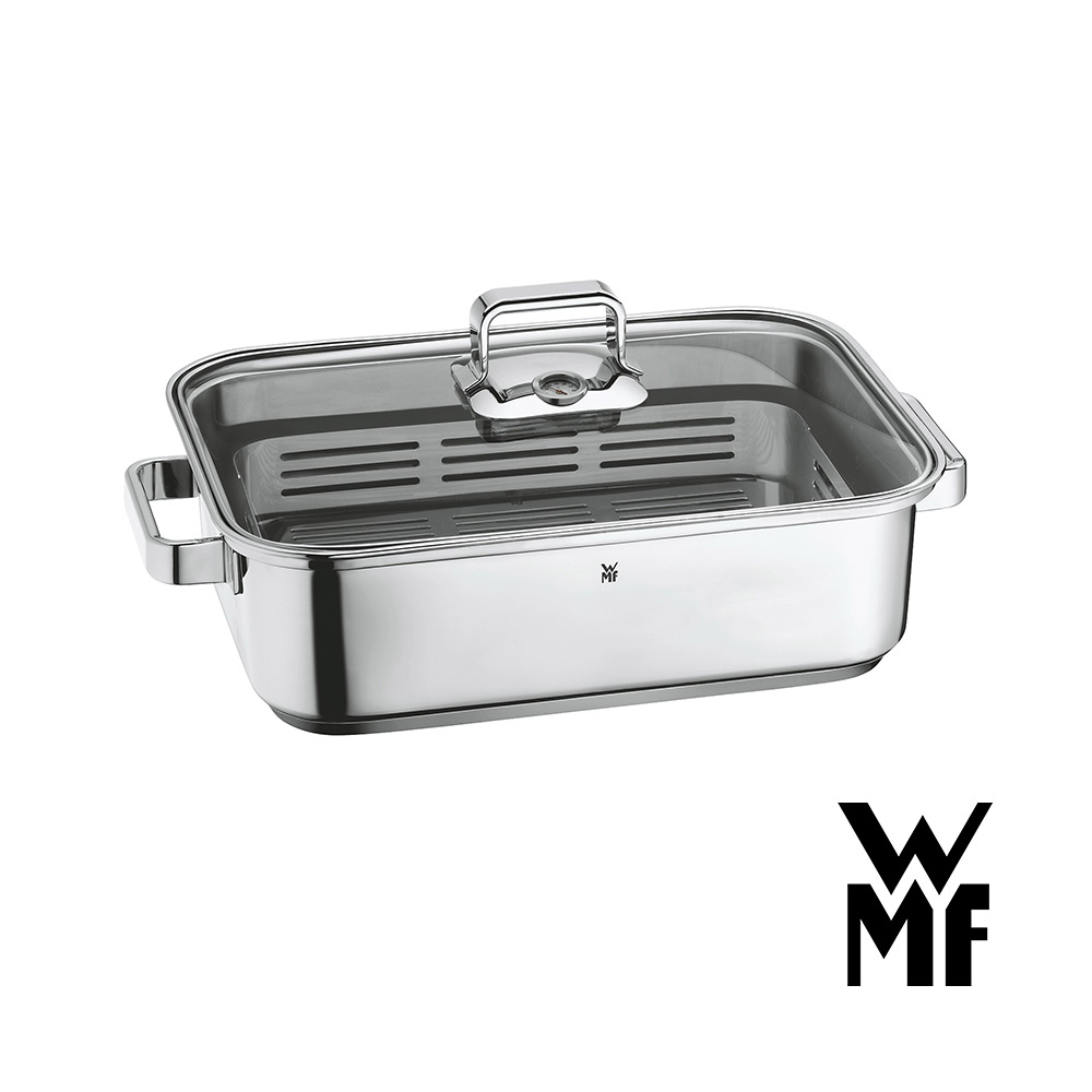 WMF 蒸煮鍋 6.5L