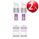 Dr.Hsieh EGF修護保濕肌因乳50ml 2入組
