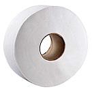 Livi 優活 大捲筒衛生紙1180張3捲4袋 (248m)/箱