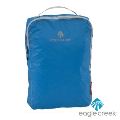 美國Eagle Creek 超輕量衣物打理袋 10.5L(藍)