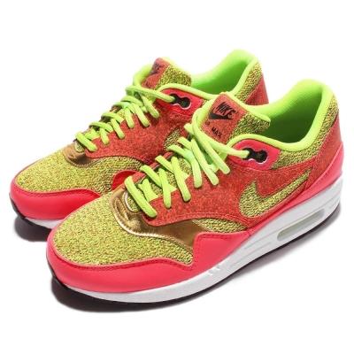 Nike Wmns Air Max 1 SE 運動 女鞋