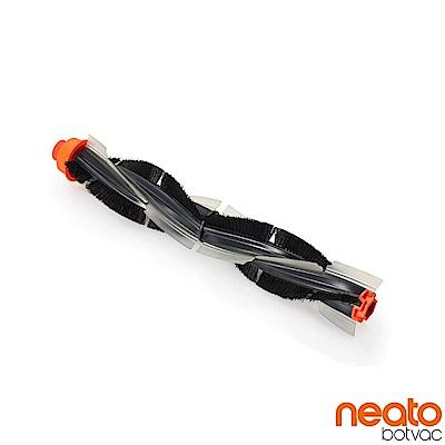 美國 Neato Botvac 系列原廠專用寵物膠毛刷