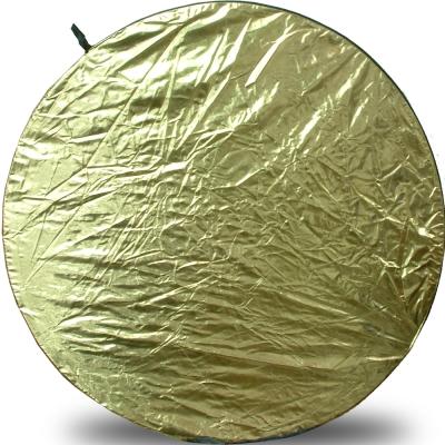 Piyet五合一專業反光板(110cm)