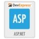 DevExpress ASP.NET Subscription(資料庫開發)單機下載 product thumbnail 1