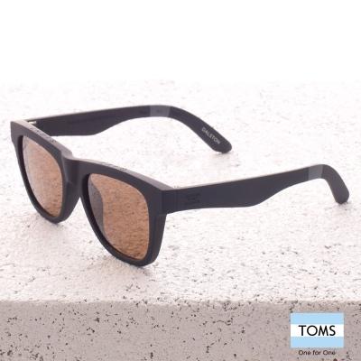 TOMS DALSTON  旅行者系列太陽眼鏡-男款 ( 10007085 )
