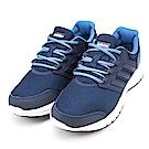 24H-ADIDAS-中大童鞋CQ1810-深藍