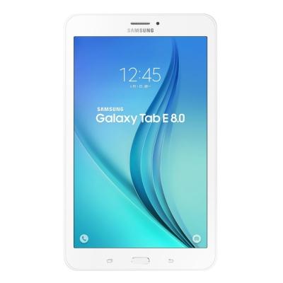 Samsung Galaxy Tab E 8吋 T3777 LTE 四核心平板電腦
