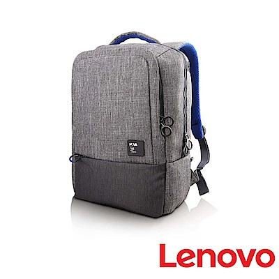 Lenovo 聯想 15.6吋 NAVA時尚背包(GX40M52033)