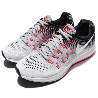 Nike Wmns Air Zoom Pegasus女鞋