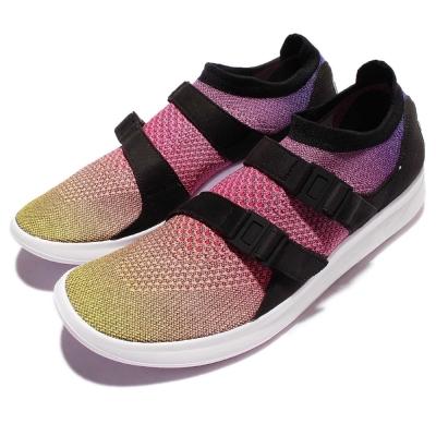 Nike慢跑鞋Air Sockracer編織男鞋
