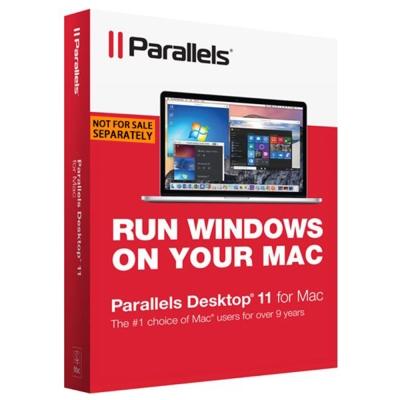 促銷-Parallels-Desktop-for